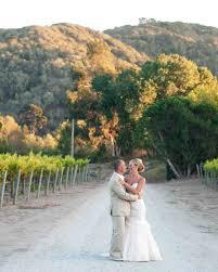 a garden inspired outdoor destination wedding in california