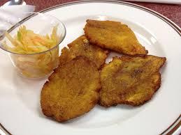 pese cuisine taste of travel best of haitian cuisine restaurants in port au