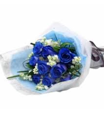 Cheapest Flower Delivery Cheapest Flowers Shop In Cebu City Flowers Order To Cebu Philippines