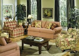 plaid living room furniture broyhill living room furniture ironweb club