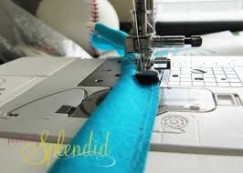 Sewing Projects Home Decor 102 Best Piping For Sewing Images On Pinterest Sewing Ideas