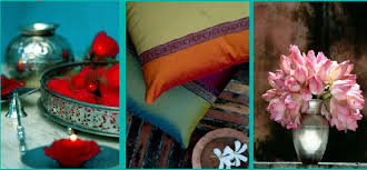 Earth Home Decor by Rang The Colours Of Life Good Earth