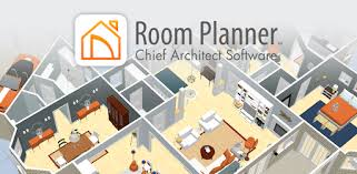 room planner room planner le home design apps on google play