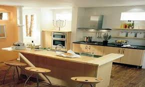 small kitchen design with peninsula kitchen design with peninsula kitchen design ideas