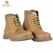 Most Comfortable Military Boots Cheap Most Comfortable Military Boots Find Most Comfortable