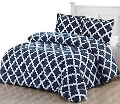 best 25 comforter set ideas on pinterest grey comforter sets
