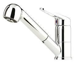 leroy merlin robinet cuisine robinet cuisine retro gallery of design robinet cuisine mitigeur