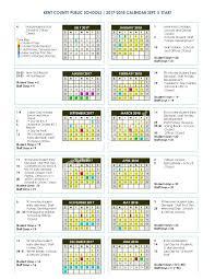 thanksgiving stat holiday 2017 2018 district calendar h h garnett elementary