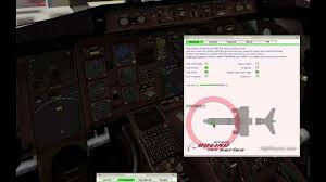x plane junkies b757 flight planning part 2 of 2 youtube