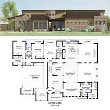plan 67055gl private interior courtyard courtyard house plans