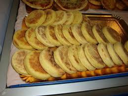de cuisine ramadan recette de cuisine marocaine ramadan