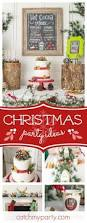 873 best christmas ideas images on pinterest black chalkboard