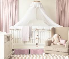 kinderstube nursery u0026 toddlers room kids u0027 u0026 baby furniture