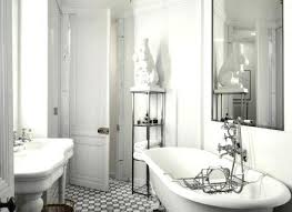 black and white bathroom decor ideas bathroom decor ideas black and white bathroom decor black