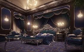 luxury bedroom furniture stores with luxury bedroom european style luxury carved bedroom set top and best italian