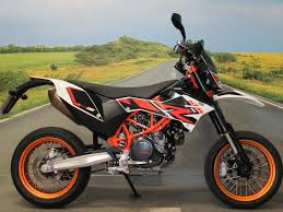 ktm 690 smc r for sale finance available and part exchange