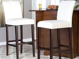 stools custom made stools luxury swivel bar stools hand made