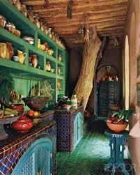 interior designed kitchens kitchen interior design resources kitchen island designs kitchen