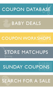 target black friday sale 2017 in simpsonville sc moola saving mom the best deals coupons matchups at stores