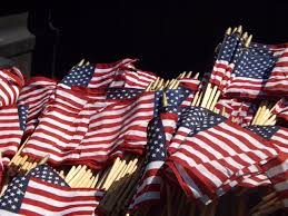 memorial day 2017 list of parades and ceremonies in northeast