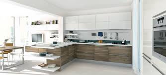 white and wood kitchen cabinets modern white wood kitchen cabinets design ideas 95465 kitchen