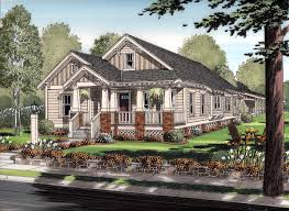 mountain craftsman style house plans bungalow small cottage