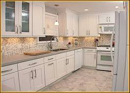 kitchen countertop and backsplash combinations awesome kitchen countertop and backsplash combinations