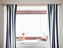 Curtain Rod Ideas Decor Marvelous Design For Wood Curtain Rods Ideas Wood Curtain Rods