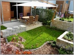 kleiner garten gestalten gartengestaltung kleiner garten sichtschutz happy garden