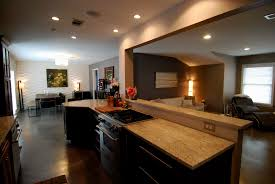 ranch homes designs uncategorized open floor plan homes designs inside trendy open