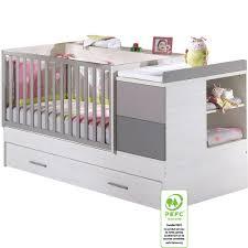chambre de bébé autour de bébé chambre bébé evolutif autour de bébé pour bébés