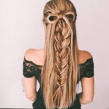 25 unique amazing hair ideas on pinterest awesome hair awesome