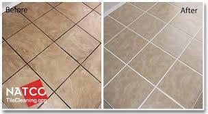 floor how do you clean tile floors desigining home interior