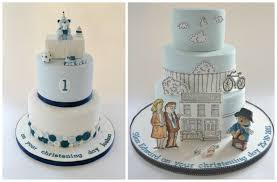 design a cake cakes by christening cakes
