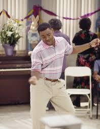 Carlton Dance Meme - alfonso ribeiro explains fresh prince of bel air carlton dance time