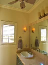 Replacement Globes For Bathroom Light Fixtures by Ceiling Fan Ceiling Fan Globes Replacement Hampton Bay Hunter