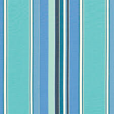 Patio Furniture Fabric Sunbrella 54 Inch Striped Indoor Outdoor Furniture Fabric