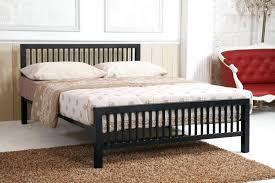 Modern Queen Bed Frame Full Size Trundle Bed Frame Modern Metal Bed Frame Ft Single Ft Ft