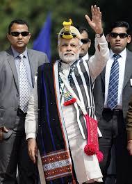 modi dress dress that different avatars of prime minister narendra modi news