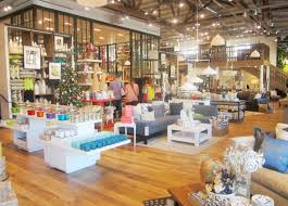 home decor stores tampa fl furniture furniture stores nearby terrific consignment furniture