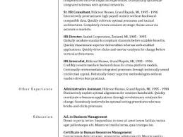 How Should A Resume Look Free Job Seekers Resume Resume For Your Job Application