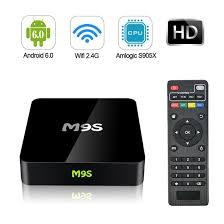 amazon com lg electronics cm4360 230w hi fi entertainment system home cinema systems amazon co uk