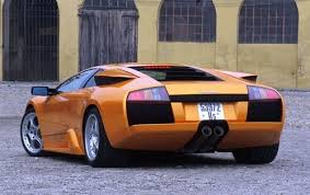 price for lamborghini murcielago used 2003 lamborghini murcielago for sale pricing features