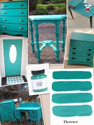 images about chalk paint on pinterest annie sloan and provence