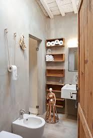 Idee Deco Wc Zen 210 Best Distribución Wc Images On Pinterest Bathroom Ideas
