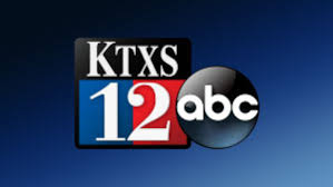 south abilene convenience store robbed day after thanksgiving ktxs