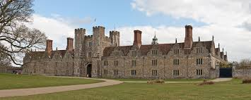 great british houses knole house the iconic home of the