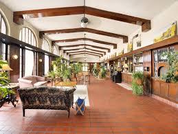small spanish style homes genial spanish hacienda plus spanish hacienda style together with
