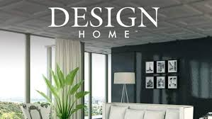 home design diamonds design home 5 ways to get free and free diamonds