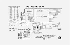 gmos 04 wiring diagram axxess and webtor me